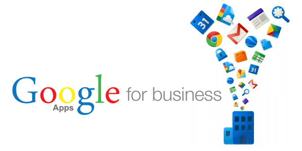 google for business graphic